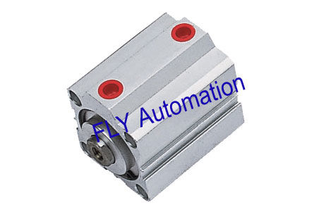 SDAΦ12-100mm , Thin Pneumatic Air Cylinders