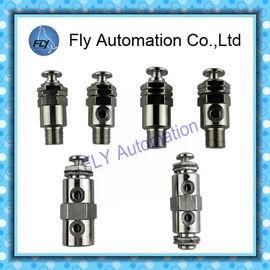 Chine TAC -2P/type de base de bouton poussoir de valve de TAC air de 3P/4P/4PP KOGANEI distributeur