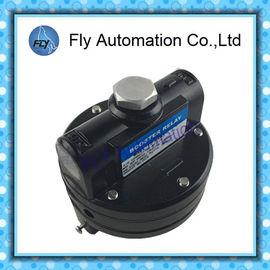 Chine Poussée accessoire de volume du relais YT-300 YT-320 YT-310 de propulseur de déclencheur professionnel de valve pneumatique distributeur