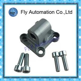 Chine Cylindres standard d'OIN 15552 Festo DNC de Simple-oreille de bride du pivot CA32 174383 SNC-32 accessoires distributeur