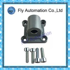 Chine CA40 174384 SNC-40 pour 40 la Simple-oreille standard ennuyée d'accessoire de cylindre d'OIN 15552 Festo DNC de cylindre d'air distributeur
