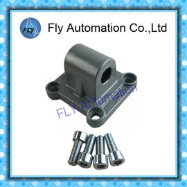 Cylindres à Air pneumatique