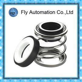 Chine Joint de pompe du joint mécanique 70 pour le kit de réparation profond de diaphragme de pompe de puits 70-16 distributeur