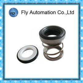 Chine Joint mécanique de kit de réparation de pompe à eau d'égout du carbure de silicium de graphite 108-20 distributeur