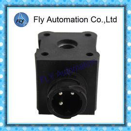 Chine Wabco 442 001 222 1 bobine d'induction pour la valve non blocable de circuit de freinage distributeur