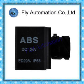 Chine ABS OEM remplacement de bobine d'Induction électromagnétique distributeur