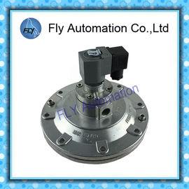 """Chine Kelin SYKL-89 SYKL-Y89 3"""" valve d'impulsion électromagnétique de série de millimètre distributeur"""