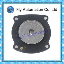 Chine Kit de réparation pneumatique de diaphragme de vanne électromagnétique d'impulsion de Mecair DB18M distributeur