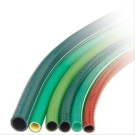 Chine Haute pression souple 95/98C jardin tuyau tuyau d'Air de composant pneumatique distributeur
