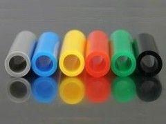 Chine Tube de jardin souple 95/98C PE tuyau pneumatique de composant distributeur