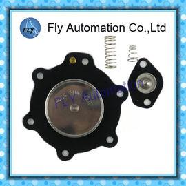Chine Diaphragme à télécommande des valves ASCO C113826 de jet d'impulsion pour G353A046 distributeur