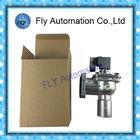 """Kit de réparation des valves CAC25FS RCAC25FS de jet d'impulsion de Goyen FS K2512 1"""" type valve de bride de la poussière"""
