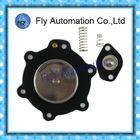Diaphragme à télécommande des valves ASCO C113826 de jet d'impulsion pour G353A046
